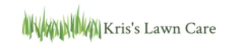 Kris Lawn Care
